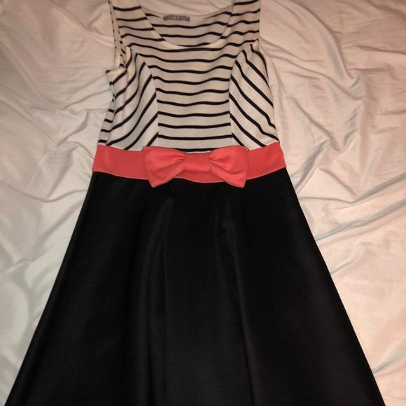 Dresses Cute Dress Poshmark
